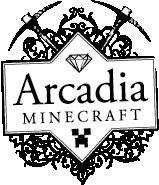 Arcadia Minecraft